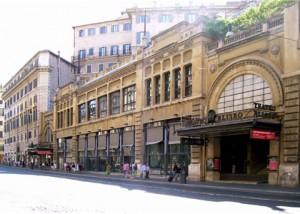 Teatro_Eliseo-roma
