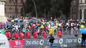 maratona-roma
