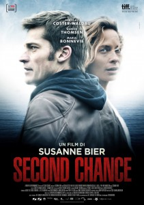 Second Chance Film
