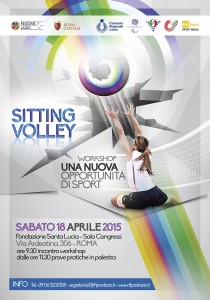 SITTING_VOLLEY_locandina_A3%20(3)