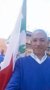 Deputato Francesco Sanna