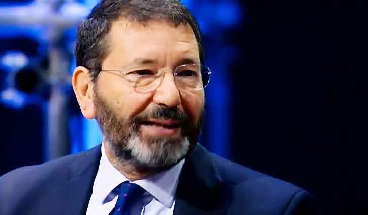 Assolto l'ex sindaco di Roma Ignazio Marino