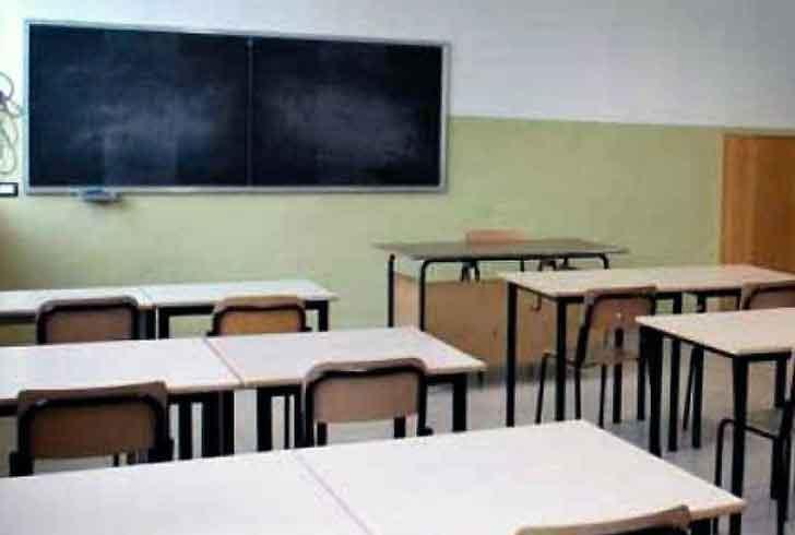 Roma, verifiche nella capitale: domani scuole chiuse