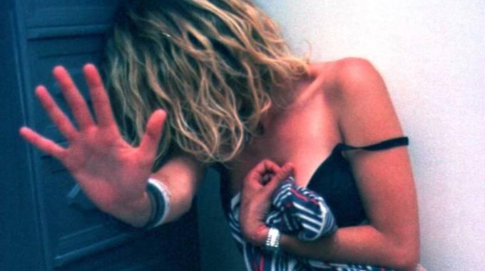 Donna australiana violentata e picchiata a Roma